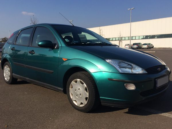 thumb ford focus autoberles 1