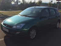 thumb ford focus autoberles 2