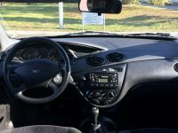 thumb ford focus autoberles 4