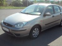 thumb ford focus 2002 autoberles 2