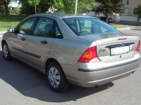 thumb ford focus 2002 autoberles 3