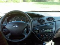 thumb ford focus 2002 autoberles 5
