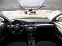 thumb skoda superb 2014 autoberles 3