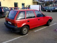 thumb suzuki swift berauto 2