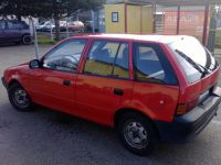 thumb suzuki swift berauto 4